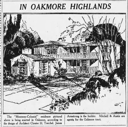 1921 Rosecrest Oakland_Tribune_Sun__Jun_2__1935_