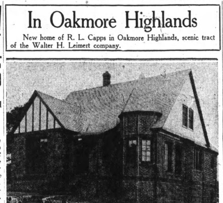 3932 Oakmore rd Oakland_Tribune_Sun__Feb_26__1928_