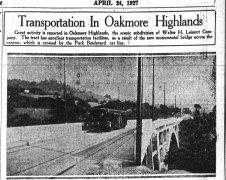 Oakland_Tribune_Sun__Apr_24__1927_