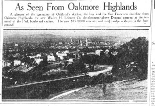 Oakland_Tribune_Sun__Apr_4__1926_