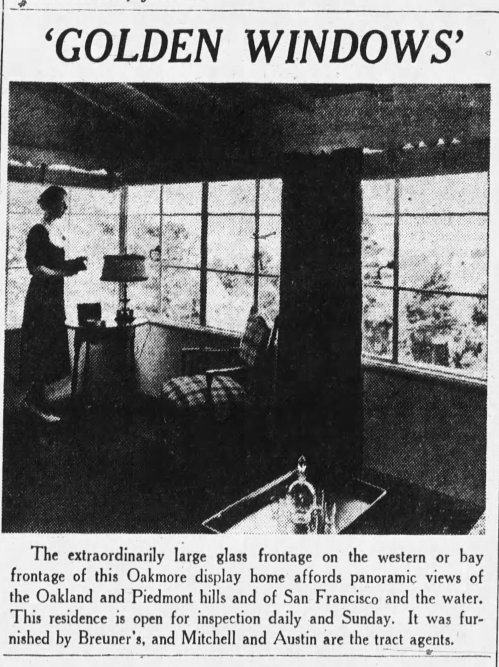 Oakland_Tribune_Sun__Aug_4__1935_