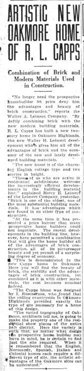 Oakland_Tribune_Sun__Feb_26__1928_ (1)