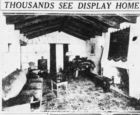 Oakland_Tribune_Sun__Feb_4__1934_ (1)
