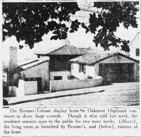 Oakland_Tribune_Sun__Feb_4__1934_