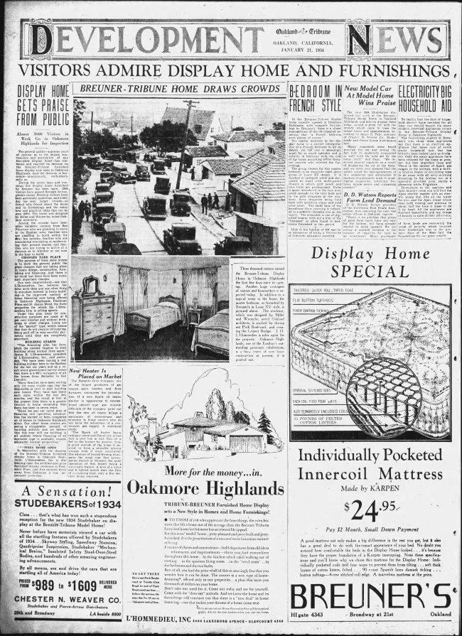 Oakland_Tribune_Sun__Jan_21__1934_