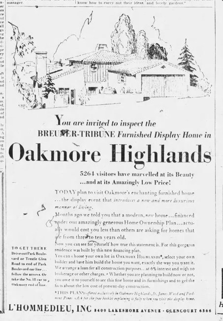 Oakland_Tribune_Sun__Jan_28__1934_