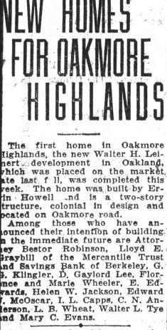 Oakland_Tribune_Sun__Jan_30__1927_