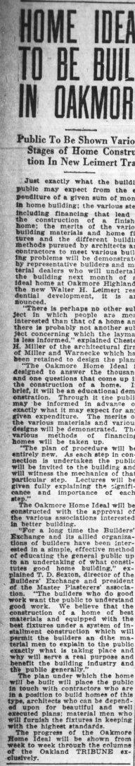 Oakland_Tribune_Sun__Jul_25__1926_