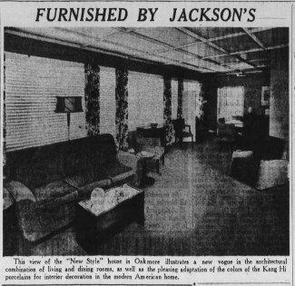 Oakland_Tribune_Sun__Jul_5__1936_