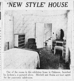 Oakland_Tribune_Sun__Jun_21__1936_ (2)