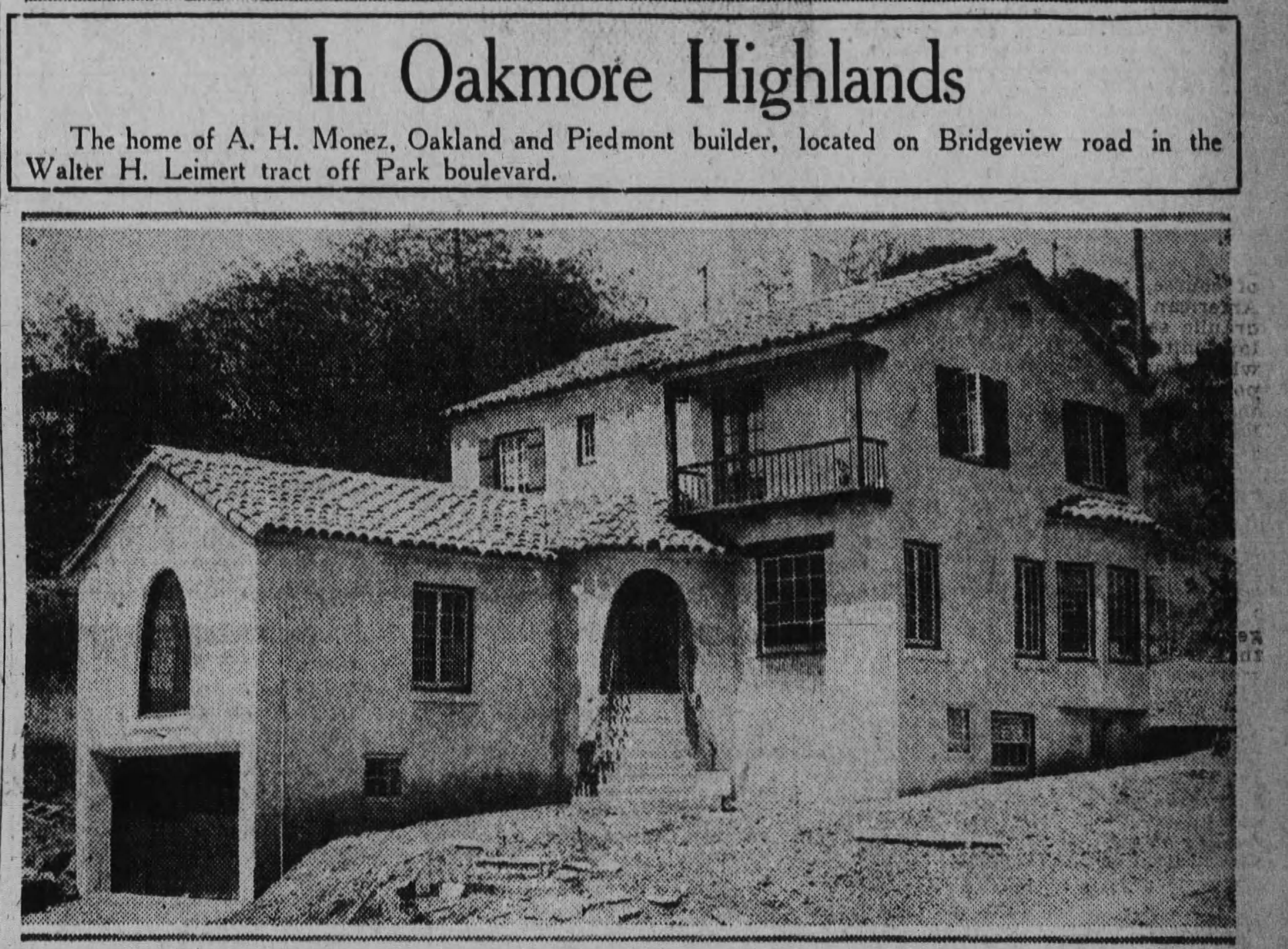 Oakland_Tribune_Sun__Jun_23__1929_