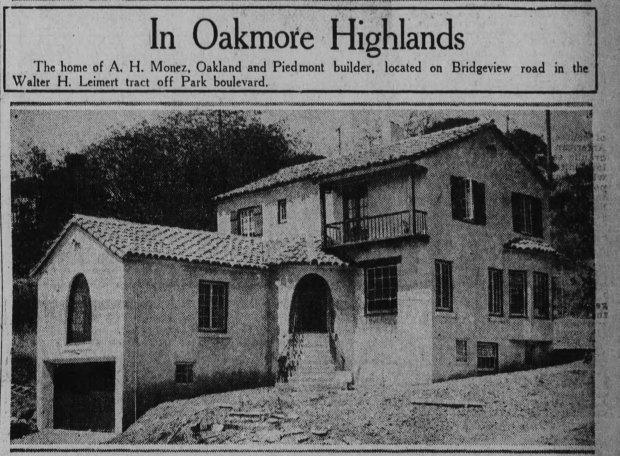 Oakland_Tribune_Sun__Jun_23__1929_