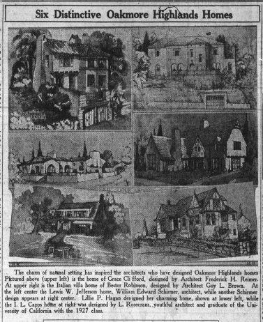 Oakland_Tribune_Sun__Jun_5__1927_ (13)