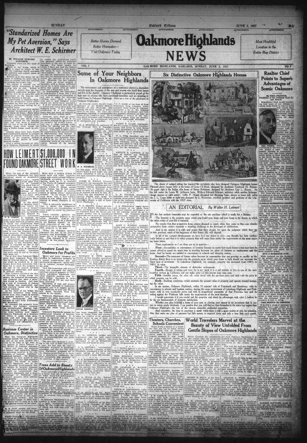 Oakland_Tribune_Sun__Jun_5__1927_ (6)