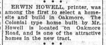 Oakland_Tribune_Sun__Jun_5__1927_