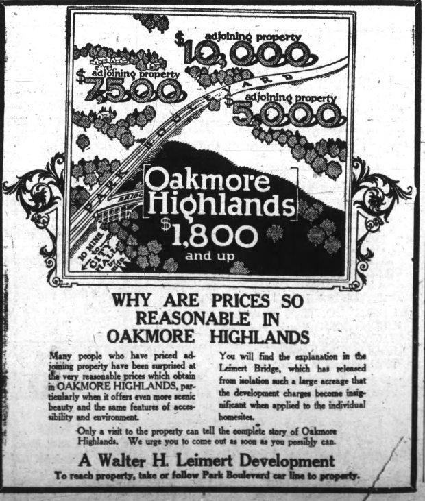 Oakland_Tribune_Sun__May_1__1927_ (5)