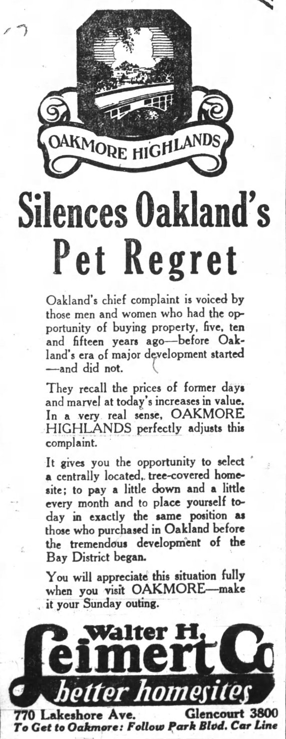 Oakland_Tribune_Sun__Nov_21__1926_