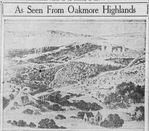 Oakland_Tribune_Sun__Nov_6__1927_