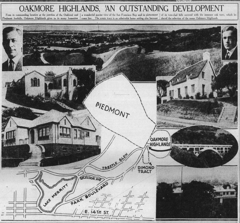 Oakland_Tribune_Sun__Oct_13__1929_