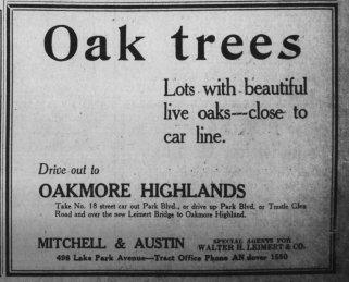 Oakland_Tribune_Sun__Oct_27__1929_ (1)