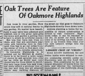 Oakland_Tribune_Sun__Oct_27__1929_