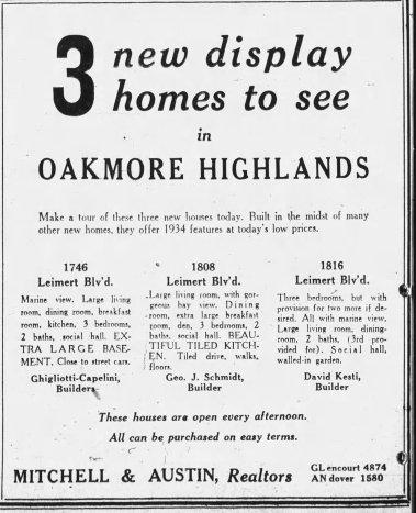 Oakland_Tribune_Sun__Sep_16__1934_ (1)
