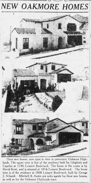 Oakland_Tribune_Sun__Sep_16__1934_