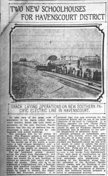 Oakland_Tribune_Sun__Sep_15__1912_