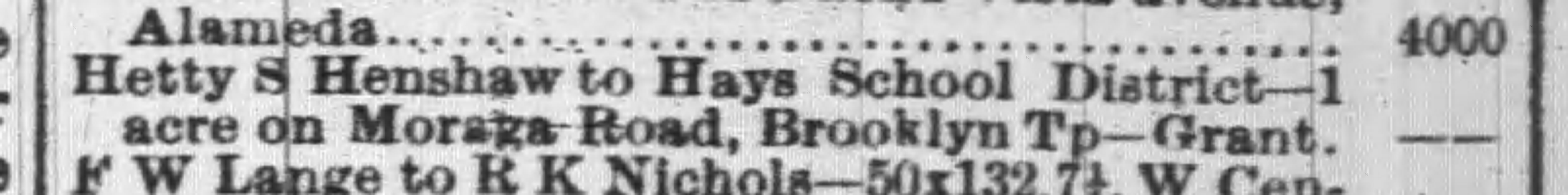 Oakland_Tribune_Fri__Jul_16__1886_