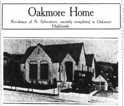 Oakland_Tribune_Sun__Apr_8__1928_