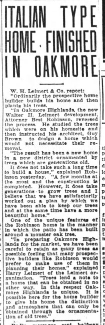Oakland_Tribune_Sun__Feb_19__1928_ (1)