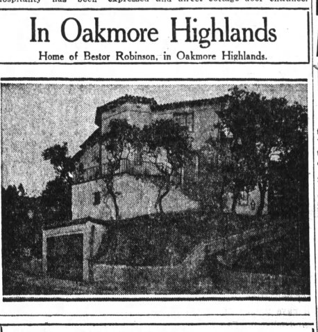 Oakland_Tribune_Sun__Feb_19__1928_