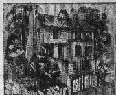 Oakland_Tribune_Sun__Jun_5__1927_ (4)