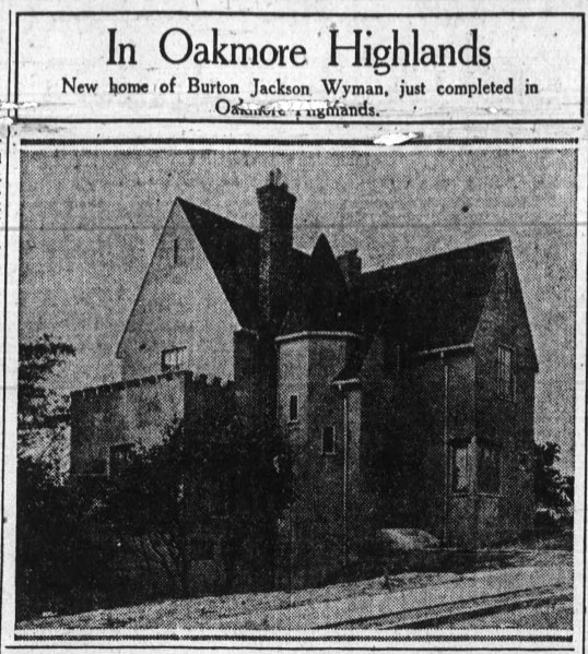 Oakland_Tribune_Sun__Mar_20__1927_
