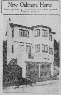 Oakland_Tribune_Sun__May_27__1928_