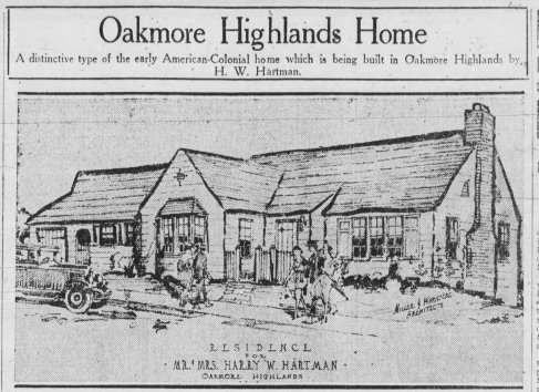 Oakland_Tribune_Sun__Nov_27__1927_