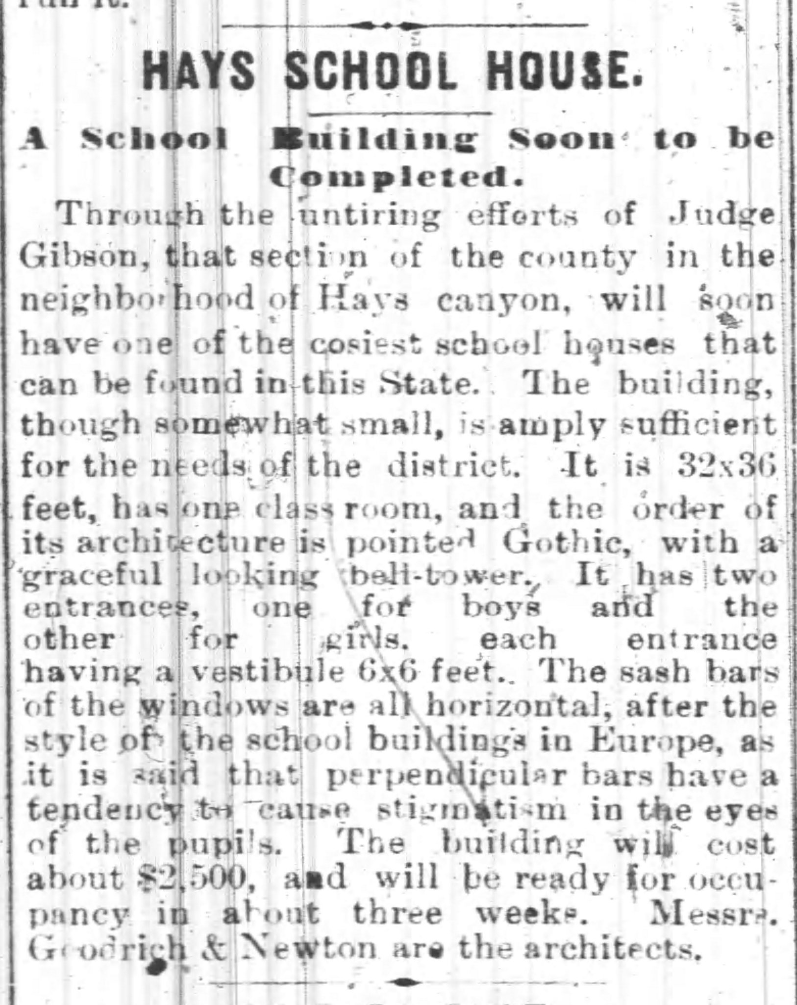 Oakland_Tribune_Wed__Jul_7__1886_