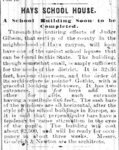 Oakland_Tribune_Wed__Jul_7__1886_