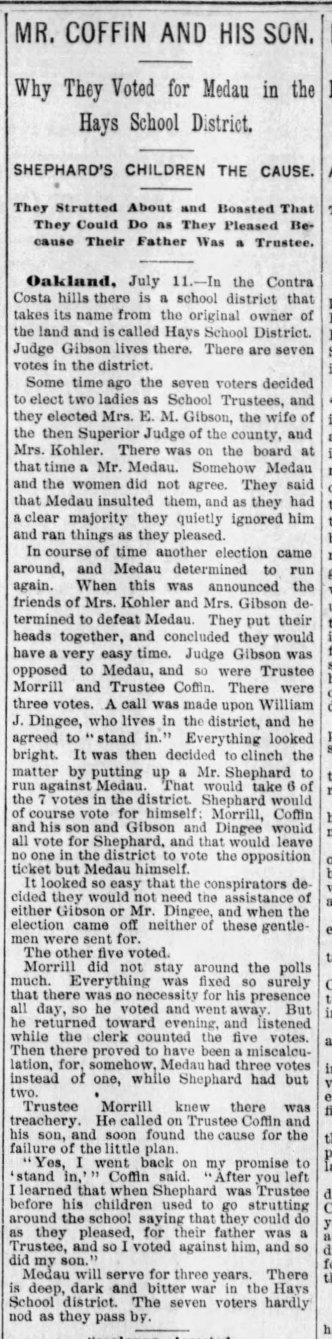 The_San_Francisco_Examiner_Sun__Jul_12__1891_