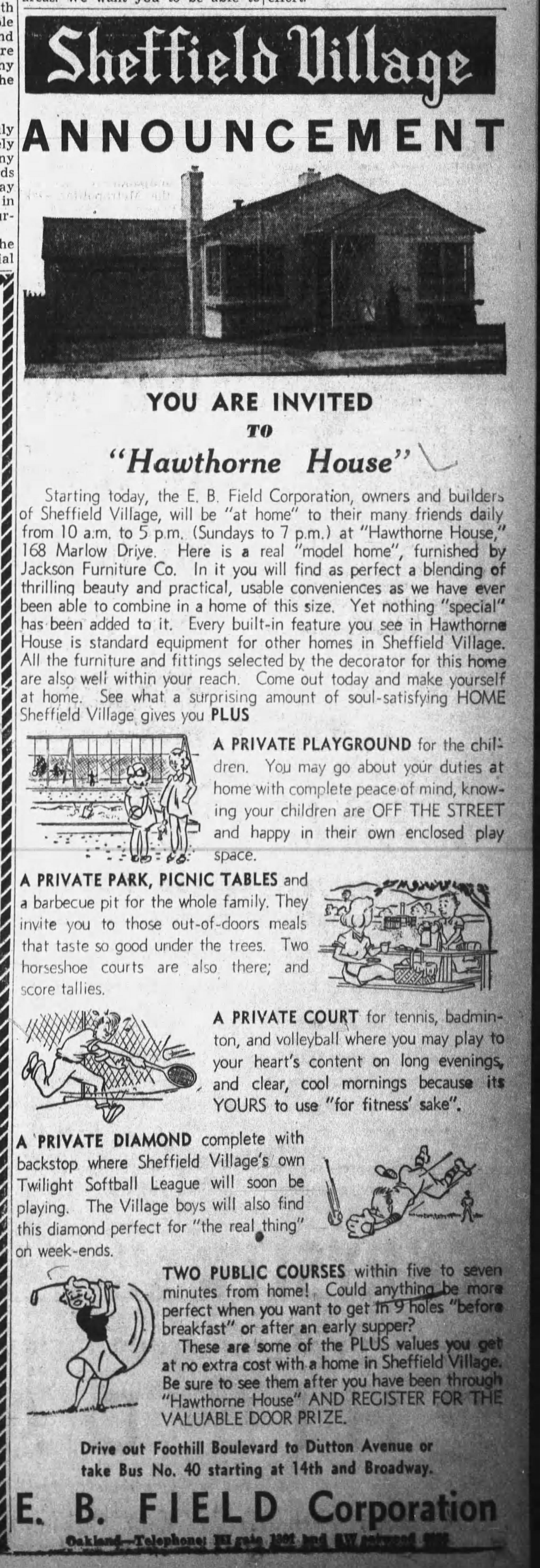Oakland_Tribune_Sun__Mar_30__1941_ (5)
