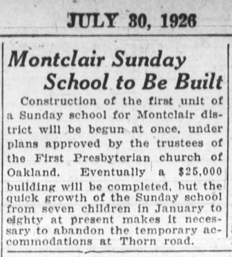 oakland_tribune_fri__jul_30__1926_