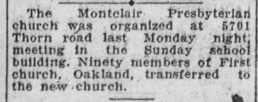oakland_tribune_sat__apr_5__1930_