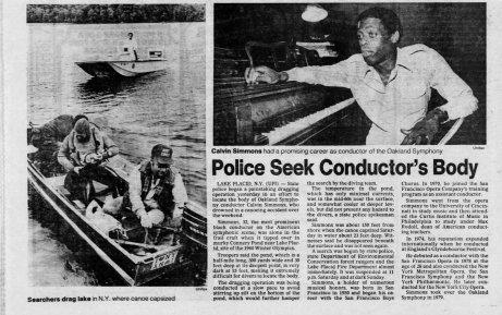 Philadelphia_Daily_News_Tue__Aug_24__1982_