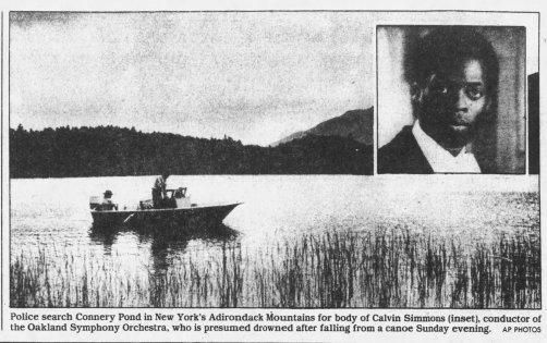 The_Boston_Globe_Tue__Aug_24__1982_