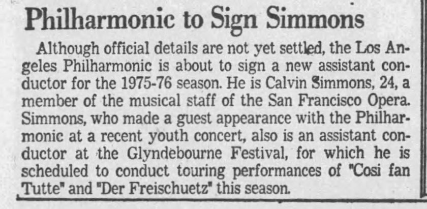The_Los_Angeles_Times_Sat__Feb_1__1975_