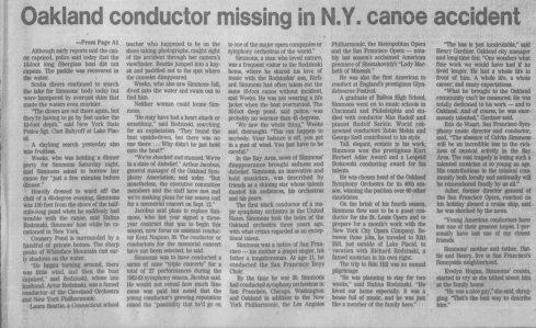 The_San_Francisco_Examiner_Mon__Aug_23__1982_ (1)