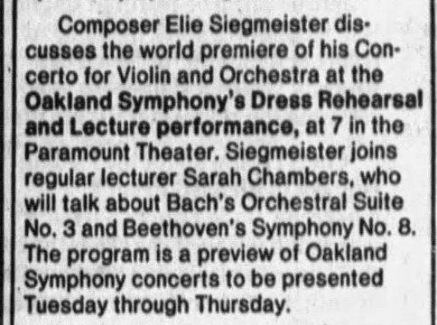 The_San_Francisco_Examiner_Mon__Jan_28__1985_