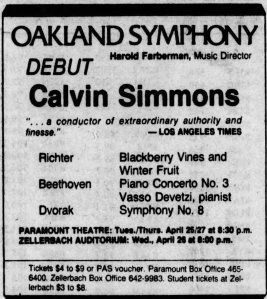The_San_Francisco_Examiner_Sun__Apr_16__1978_