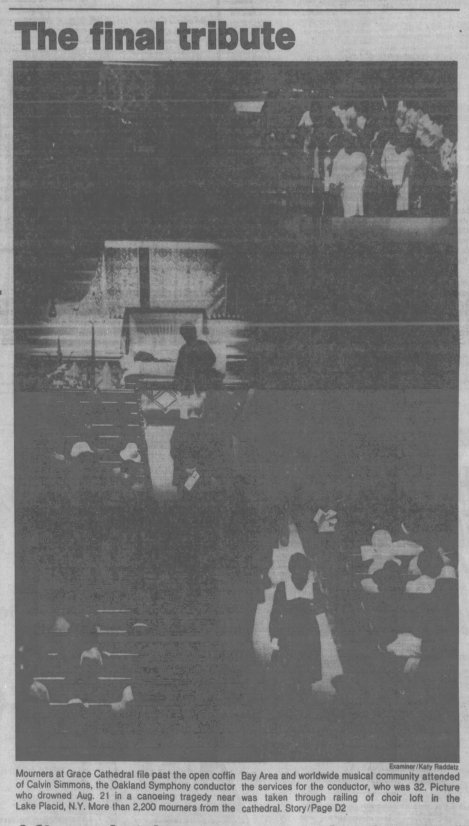 The_San_Francisco_Examiner_Tue__Sep_7__1982_ (1)