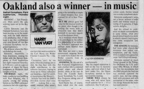 The_Windsor_Star_Fri__Jan_22__1982_